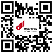 竞博app下载食品